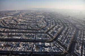 Luchtfoto Amsterdam in de winter (1)_jpg_300